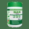 BAC POWER   биологичен продукт за септични ями и канали