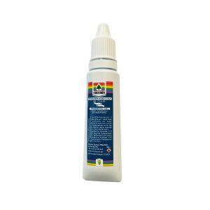 PIP Hand probiogel - Екологични препарати