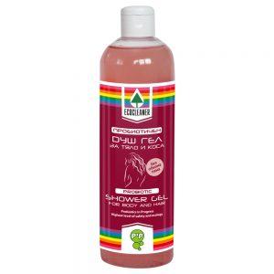 PIP Shower Gel -ензими, пробиотичен душ гел
