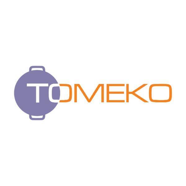 Tomeko