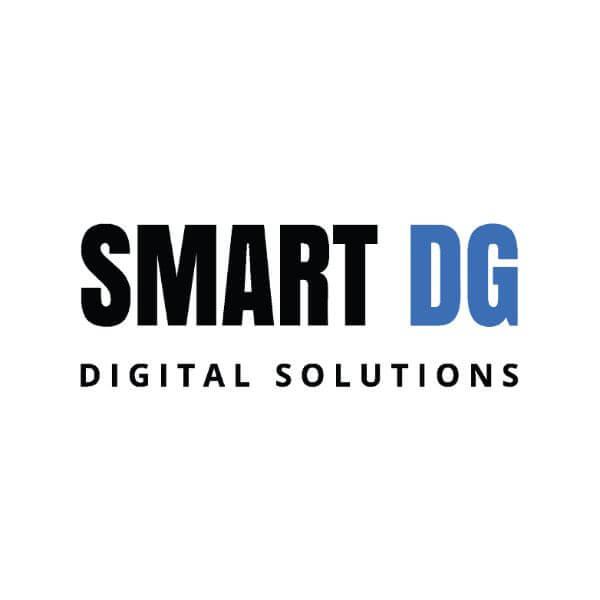 Smart DG