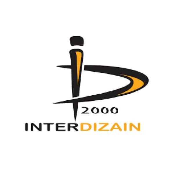 Inter Dizain