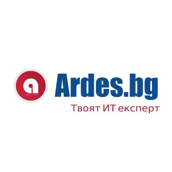 Ardes.bg