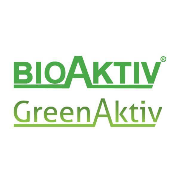 BioAktiv