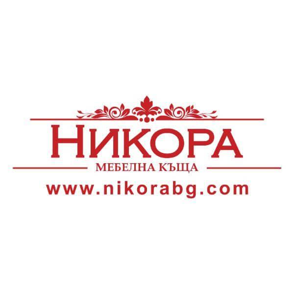 Никора