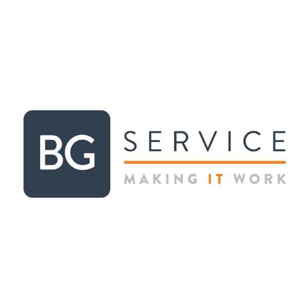 BG Service