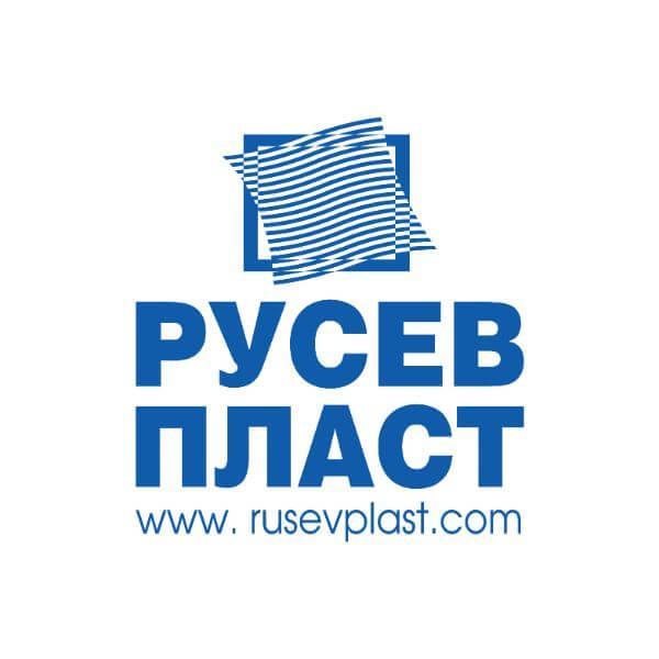 Русев Пласт