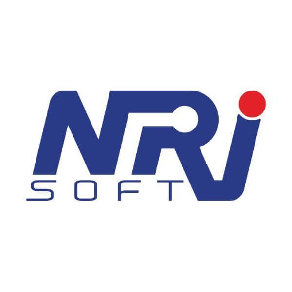 NRj Soft