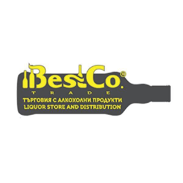Best Co