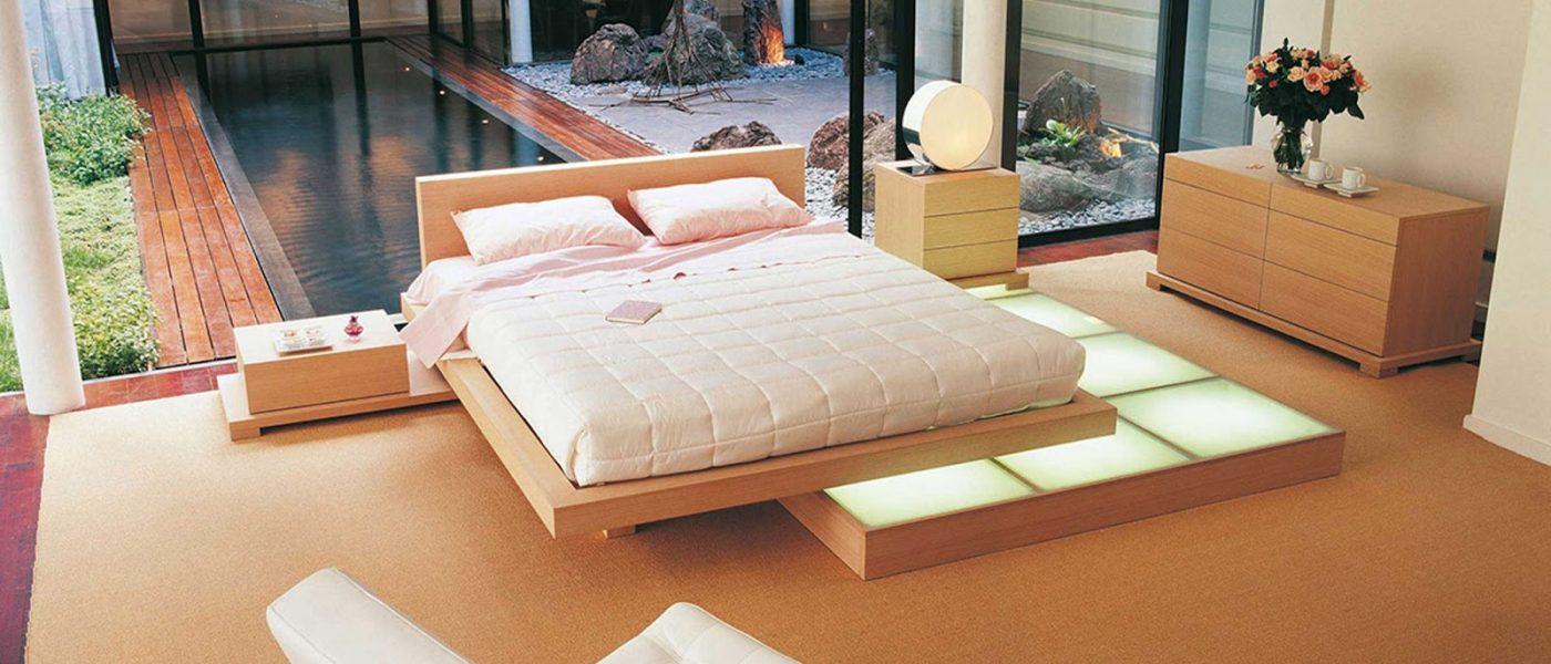 Защо да сменяме често спалното бельо?